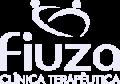 Clínica Fiuza Logo