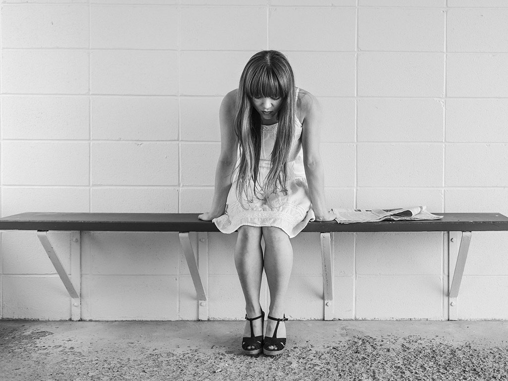 Depressão: causas, sintomas, tratamentos, diagnóstico e prevenção